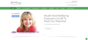Counseling Beyond Talk Therapy Instrumental Change LLC