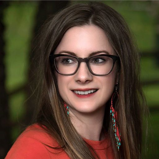 EMILY LAMBOY KRONOS TECHNOLOGIES SOUTH JERSEY WEB DEVELOPMENT COMPANY