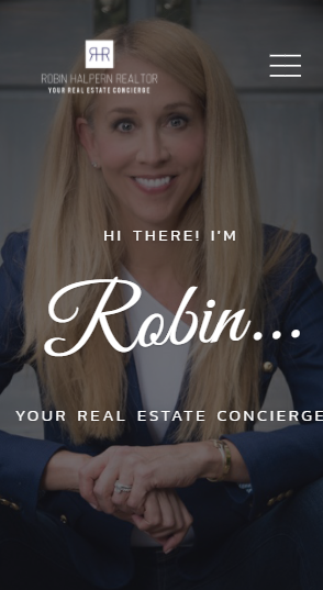 Robin Halpern Realty – Your Real Estate Concierge (1)