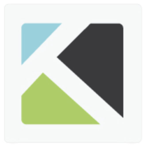 Home - Kronos Technologies